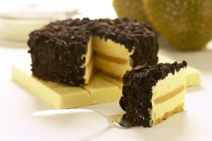 Durian-Chocolate-Cake-pic