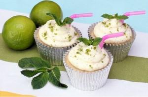 Mojito-cupcake-recipe