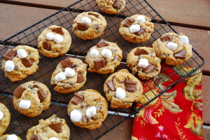 Smores-Pudding-Cookies-2_small