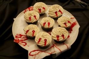 VampireCupcakes2-590x393