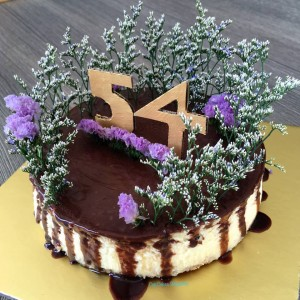 baby-breadth-cake2