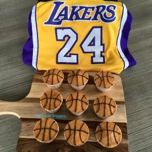 basketball plain1