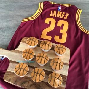 basketball plain2