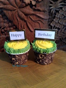 bday toppers