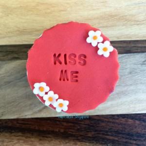 bridal cupcakes 2