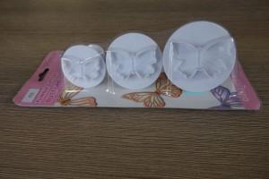 butterfly cutter copy