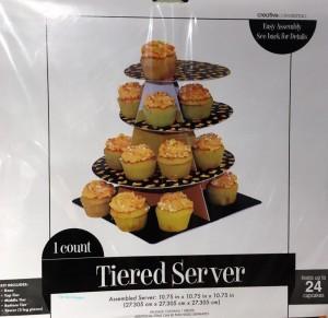 cake stand2