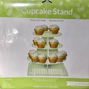 cake stand4