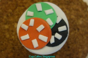 casino  copy