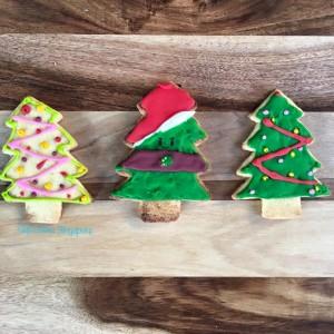 christmas cookies 6