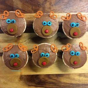 christmas-cupcakes-3