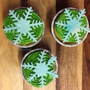 christmas-cupcakes-4