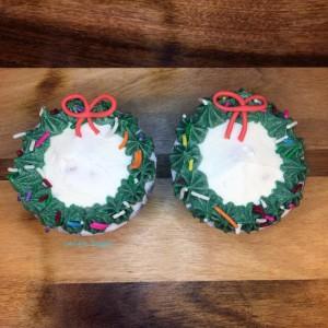 christmas-cupcakes-8