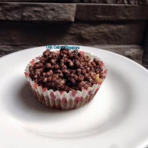 coffe cupcake 3