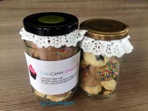 cookie jar 4
