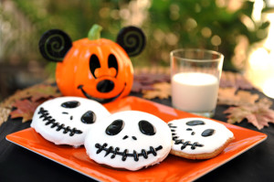 cookies-halloween-desserts-disney-Favim.com-617787