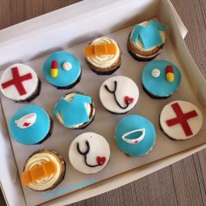 doc cupcake