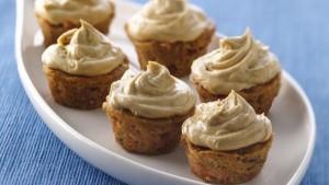 dog cupcakes 2