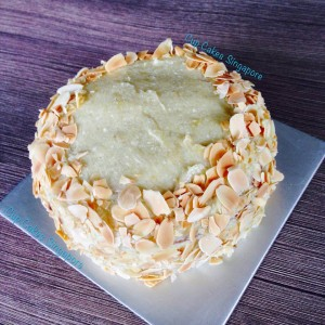 durian cake2
