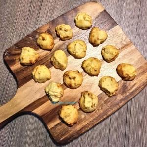 durian-cookies-2