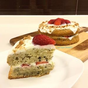 earl grey cake3