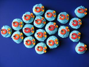 fish cupcake1