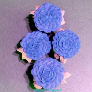 flower 2 copy