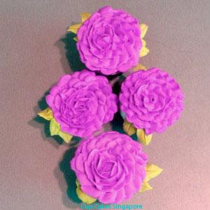 flower 3 copy