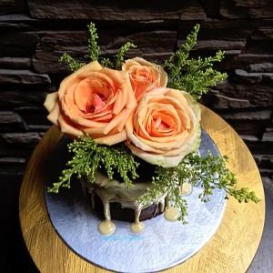 flower cake3