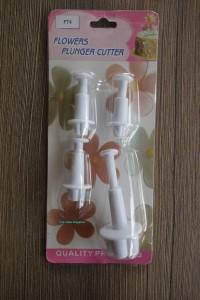 flower cutter copy