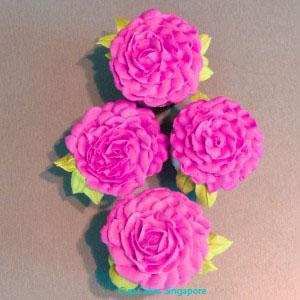 flower1 copy