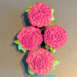 flower4 copy