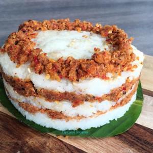 hae bee hiam cake2