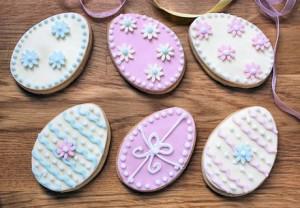 iced-easter-egg-biscuits-website