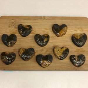 love cookies 3