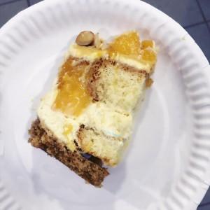 mango cake 4