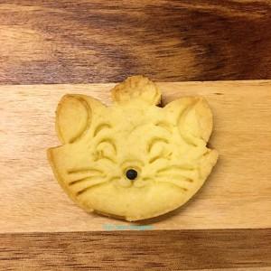 marie cookie