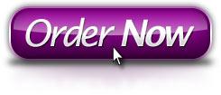order-button1