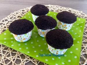 oreo cupcake 1