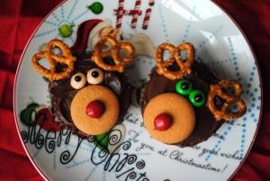 reindeer-cupcakes-059