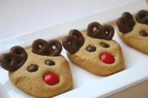 rudolphcookies