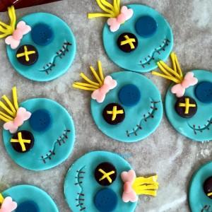 scrump cupcakes 1