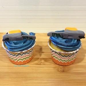 shark cupcake3