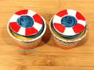 shark cupcake5