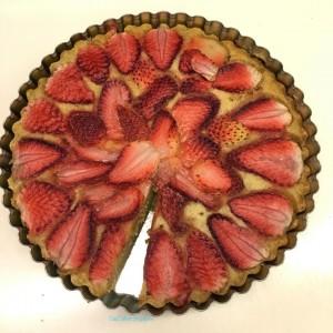 strawberry-banana-3