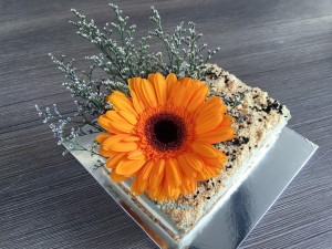 sunflower-cake2
