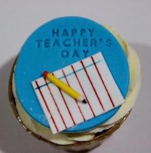 teachers day 4