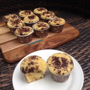 tiramisu cupcake3
