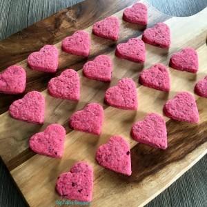 valentines cookies 3