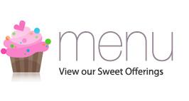 view_menu_button